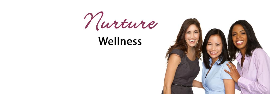 Pain Management & General Wellness