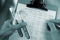 Preventive Medicine & Diagnostic Testing
