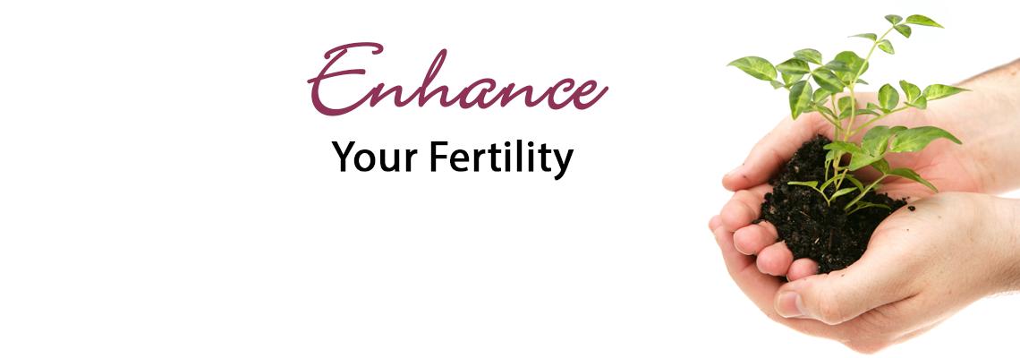 General Infertility